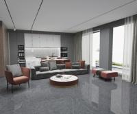 诺贝尔瓷砖技术研发创新高 新产品超越传统瓷砖打造行业新标杆