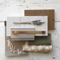 L&D密缝案例 | 妙用金属装饰,点亮家居生活