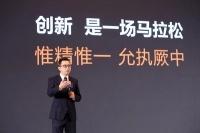 """天格地板2021新品发布,中国地板品牌推动全球市场""""颜价积""""消费升级"""