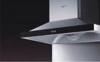帅康精致厨电:守护厨房的贴心大白