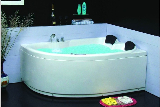 卫浴产品;浴缸 十大浴缸品牌最新排行榜