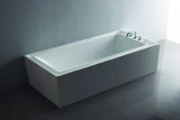 十大浴缸品牌最新排行榜
