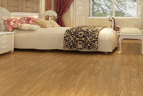 地板;橡木地板 橡木地板的優缺點有哪些