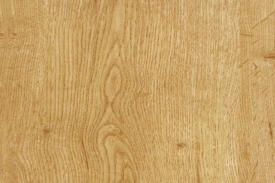 地板;橡木地板 橡木地板的优缺点有哪些