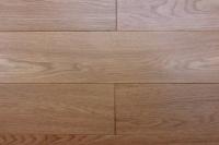 橡木地板 橡木地板的优缺点有哪些