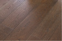 橡木地板 橡木地板的優缺點有哪些