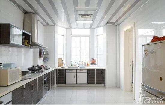 家庭墙面装修选择什么装饰材料最好