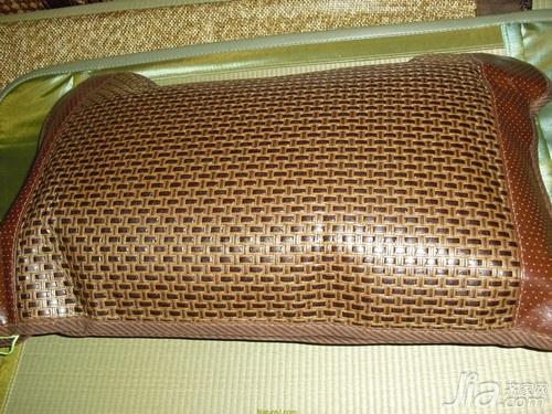 茶叶枕头的制作方法 茶叶枕头的功效和作用
