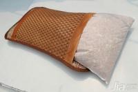 茶叶枕头怎么做 茶叶枕头的特殊功效