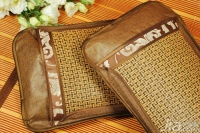 茶叶枕头的做法 婴儿能用茶叶枕头吗