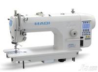 什么牌子的缝纫机好 缝纫机如何选购