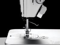 缝纫机跳线怎么办 缝纫机跳线怎么修