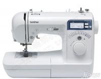 家用缝纫机 家用缝纫机价格 缝纫机配件