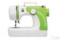 家用小型缝纫机怎么使用 家用小型缝纫机保养