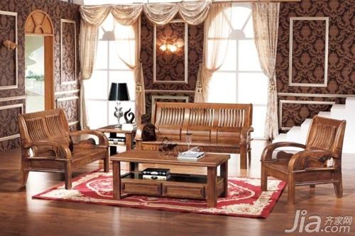 香樟木家具的优缺点有哪些