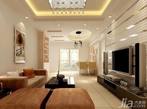 4樓裝修鋪什么顏色地板磚好 最新地板磚顏色搭配效果圖欣賞