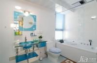 卫生间小怎么装修  卫生间装修注意事项