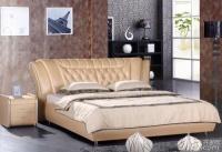 床位如何摆放 床位摆放十大风水禁忌