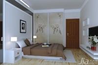 一般卧室门尺寸多少为标准 如何衡量卧室门尺寸的风水