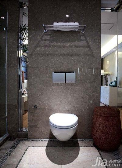 墙排式马桶哪种好 墙排式马桶选购方法