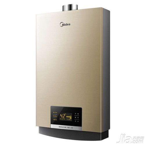 燃气热水器十大品牌排名一:万和