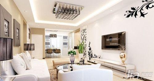 100平米装修费用要多少 100平米房子装修预算及注意事项