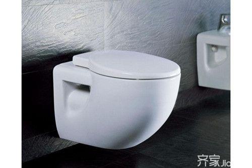 排水管道以及水箱的安装方式啦