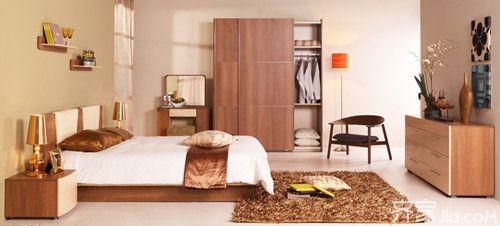 为大家盘点家具板材的种类有哪些