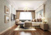 买到手就赔钱的房子,你家入手了吗?装修入住只会越住越穷!