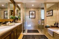 浴室镜子总起雾怎么办?几招教你解决浴室镜子起雾问题