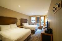 卧室多大面积更合适?真的是越大越好吗?聪明人都知道避开