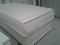 pvc板材料介绍 pvc板的性能