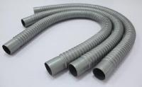 排水软管的优点 排水管材料有哪些