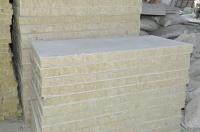 外墙岩棉保温板特点 岩棉保温板施工步骤