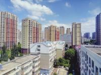 誰說京滬永遠漲?專家說購房要謹慎,不然資產變負債!