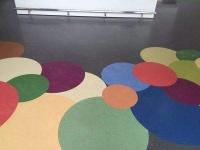 地胶板优缺点有哪些 地胶板颜色怎么搭配