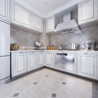 这5种厨房家电,基本上就是摆设,即使家里再有钱也别被忽悠了