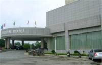 孟州金亞酒店在哪里 孟州金亞詳細介紹