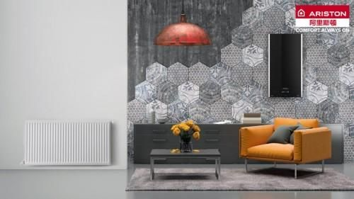 阿里斯顿采暖专家提醒:夏季保养可大幅延长壁挂炉使用寿命