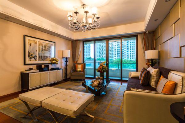 卧室一幅画,竟是我家财富降临的关键,多亏高人指点!