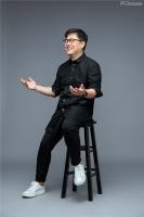 """《梦想改造家》设计师孙华锋专访:让""""普普通通""""的家成为大众可借鉴的改造设计"""