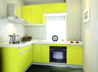 当下厨房潮流这4种新型插座,用了就上瘾,你家有吗?