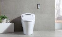 中国较好的卫浴有哪些 卫浴马桶分类有哪些