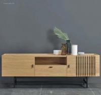 置家致美住宅家具用設計 還你一個居家美學空間