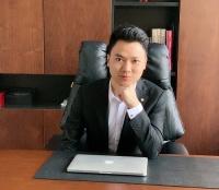 一品宅裝飾李梓發:裝企的未來取決于企業領袖的判斷力