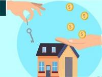 辦理過戶手續需要多長時間 繼承的房子出售怎么繳稅