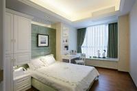 臥室床選1.8米還是2米?一旦選錯了,每天睡覺都感覺糟心