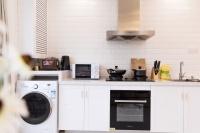 洗衣機很多人忽視這個地方,卻暗藏玄機衣服臟就是因為它!