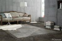 瓷磚顏色選擇技巧有什么 瓷磚品牌推薦