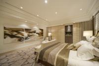臥室床擺放有講究,難怪有錢人家,從不把床頭朝這幾個方位
